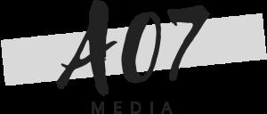 a07 online media